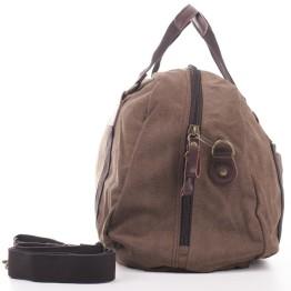 Спортивная сумка Cabinet O97375