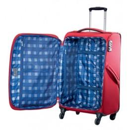 Дорожный чемодан Carlton 072J478;03