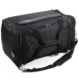 Дорожная сумка Carlton 074J155;01