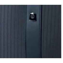 Сумка для ноутбука Carlton 062J101;01