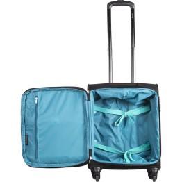 Дорожный чемодан Carlton 146J455;010