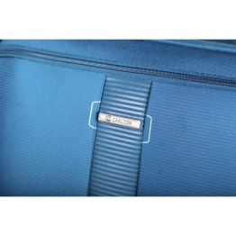 Дорожный чемодан Carlton 146J455;140