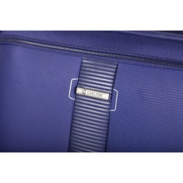 Дорожный чемодан Carlton 146J455;141