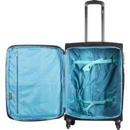 Дорожный чемодан Carlton 146J466;010