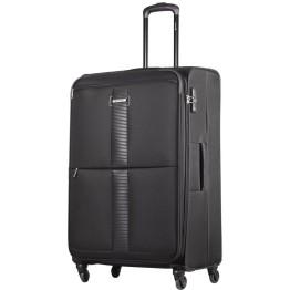 Дорожный чемодан Carlton 146J477;010