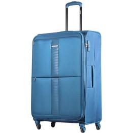 Дорожный чемодан Carlton 146J477;140