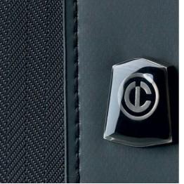 Сумка для ноутбука Carlton 062J022;01