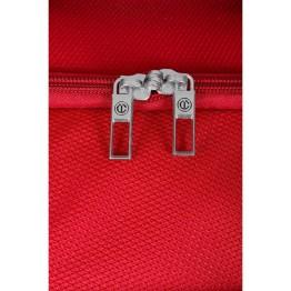 Дорожный чемодан Carlton 106J468;73
