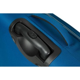 Дорожный чемодан Carlton 108J455;04