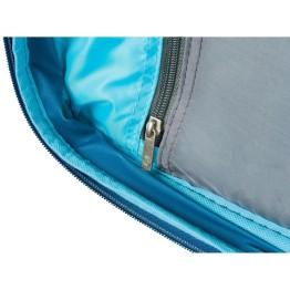 Дорожный чемодан Carlton 108J468;04