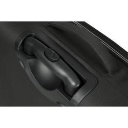 Дорожный чемодан Carlton 108J478;01