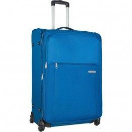 Дорожный чемодан Carlton 108J478;04