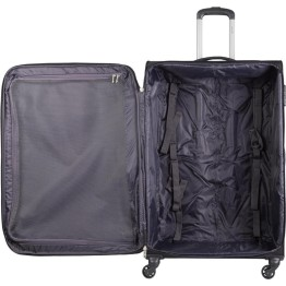 Дорожный чемодан Carlton 119J483;01
