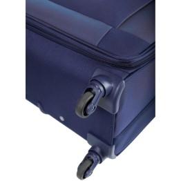Дорожный чемодан Carlton 119J483;03