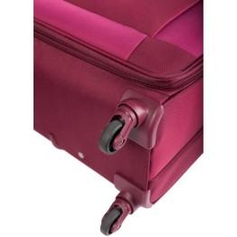 Дорожный чемодан Carlton 119J483;21