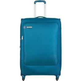 Дорожный чемодан Carlton 120J479;03