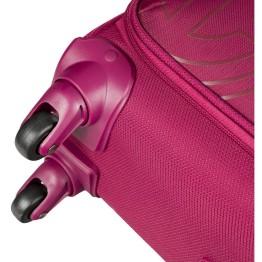 Дорожный чемодан Carlton 123J479;113