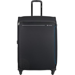 Дорожный чемодан Carlton 123J479;115