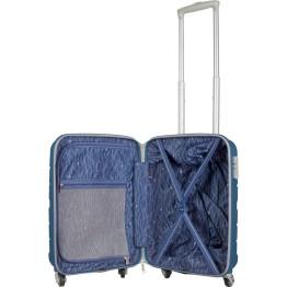 Дорожный чемодан Carlton VOYNSETW4-55;TBL