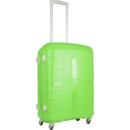 Дорожный чемодан Carlton VOYNSETW4-67;ELG