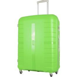 Дорожный чемодан Carlton VOYNSETW4-79;ELG