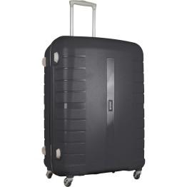 Дорожный чемодан Carlton VOYNSETW4-79;JBK
