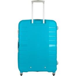 Дорожный чемодан Carlton VOYNSETW4-79;PCB