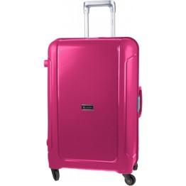 Дорожный чемодан Carlton 242J455;66
