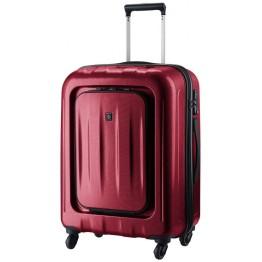 Дорожный чемодан Carlton 234J467;22