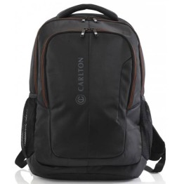 Рюкзак Carlton 910J120;01