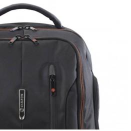 Рюкзак Carlton 912J120;01
