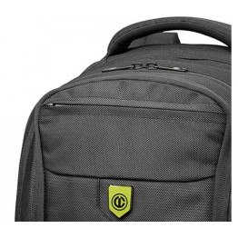 Рюкзак Carlton 914J120;01