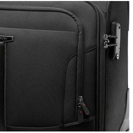 Дорожный чемодан Carlton 908J025;01