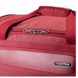 Дорожная сумка Carlton 074J155;26