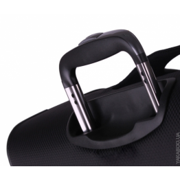 Дорожный чемодан Carlton 090J455;04