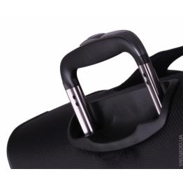 Дорожный чемодан Carlton 090J455;99
