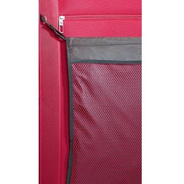 Дорожный чемодан Carlton 072J478;73