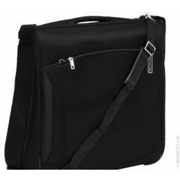 Дорожная сумка Carlton 049K103;01