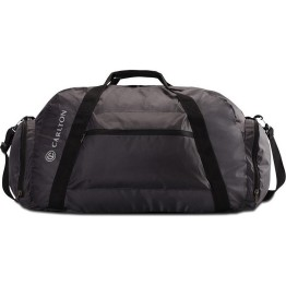 Дорожная сумка Carlton FOLDDUFAGRY;02