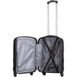 Дорожный чемодан Carlton PADDINDT55;BLK