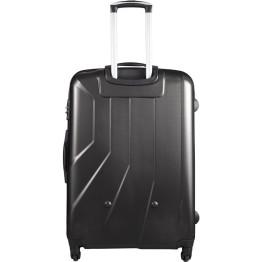 Дорожный чемодан Carlton PADDINDT80;BLK
