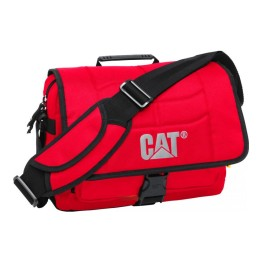 Молодёжна сумка CAT 82942;146