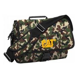Молодёжна сумка CAT 82942;147