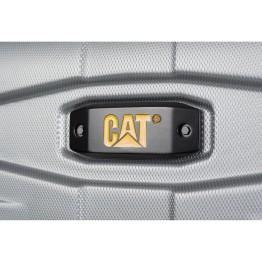 Дорожный чемодан CAT 83382;362
