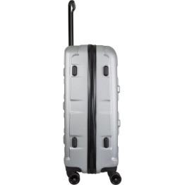 Дорожный чемодан CAT 83382;91