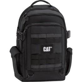Рюкзак CAT 83393;01
