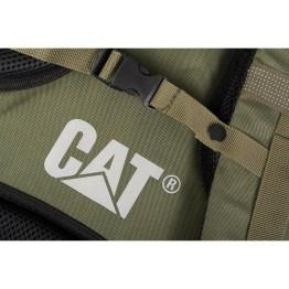 Рюкзак CAT 83393;351