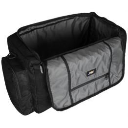 Дорожная сумка CAT 83396;01