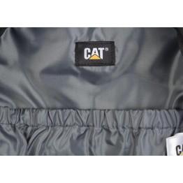 Рюкзак CAT 83457;346