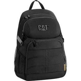 Рюкзаки подростковые CAT 83458;01